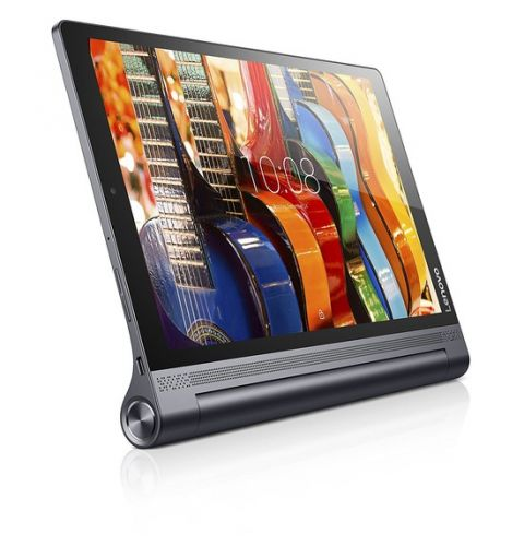პლანშეტი Lenovo YOGA TAB 3 PRO YT3-X90L 64GB LTE - Black