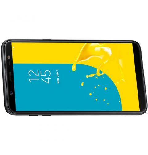 მობილური ტელეფონი Samsung J810F Galaxy J8 (2018) Dual Sim LTE