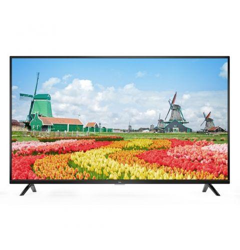 ტელევიზორი TCL 24D3000 (MS366BP1)