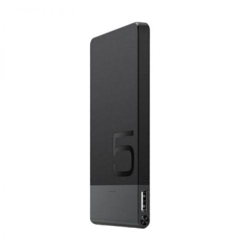 პორტატული დამტენი Huawei Power Bank 5000mAh Black