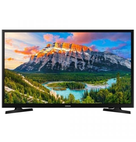 ტელევიზორი Samsung SMART UE32N5300AUXRU