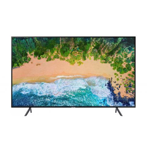 ტელევიზორი SAMSUNG UE40NU7140UXRU