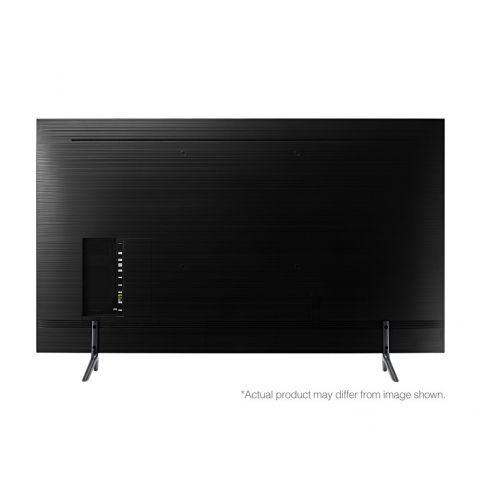 ტელევიზორი SAMSUNG UE43NU7140UXRU