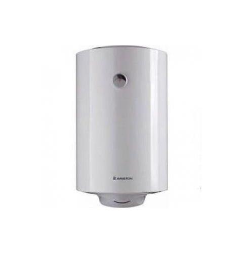 ელექტრო წყალგამაცხელებელი ARISTON  PRO R 80L