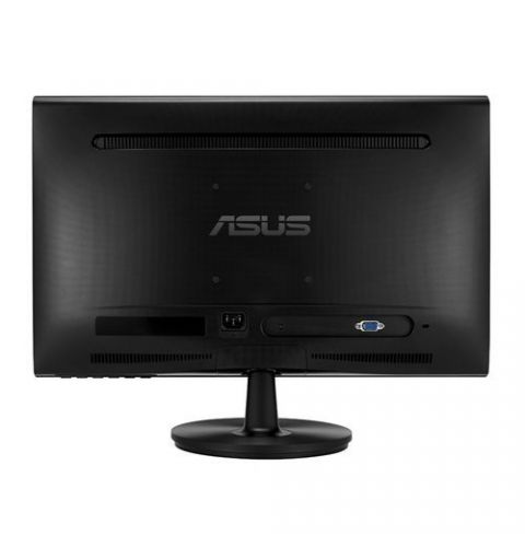 მონიტორი ASUS VS228DE