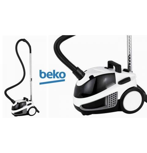 მტვერსასრუტი  Beko  BKS 9220 T