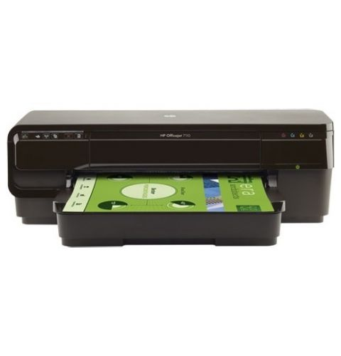 პრინტერი  HP Officejet 7110 Wide Format ePrinter