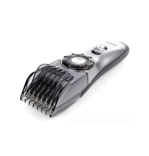 თმის საკრეჭი  panasonic  ER217S520