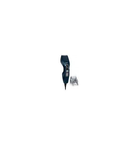 თმის საკრეჭი PHILIPS HC3400/15