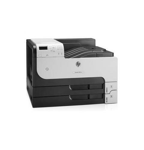 პრინტერი ლაზერული HP CF236A LaserJet Enterprise 700 Printer M712d