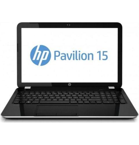 ნოუთბუქი HP Pavilion F2U13EA