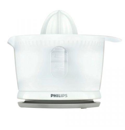 ციტრუსის წვენსაწური Philips HR2738/00