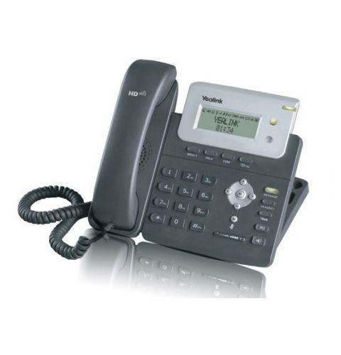 IP ტელეფონი Yealink SIP-T20