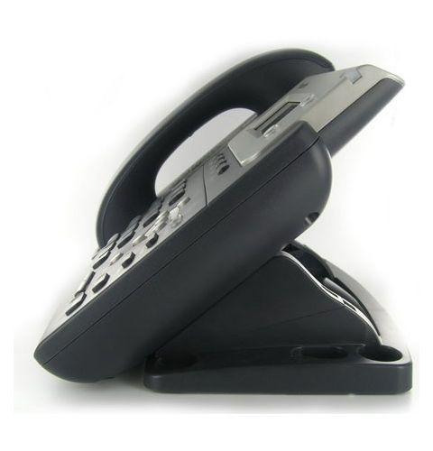 IP ტელეფონი Yealink SIP-T20P