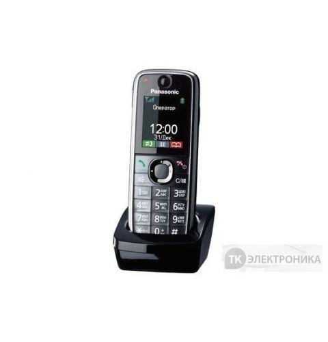 მობილური ტელეფონი PANASONIC KX-TU301RUME