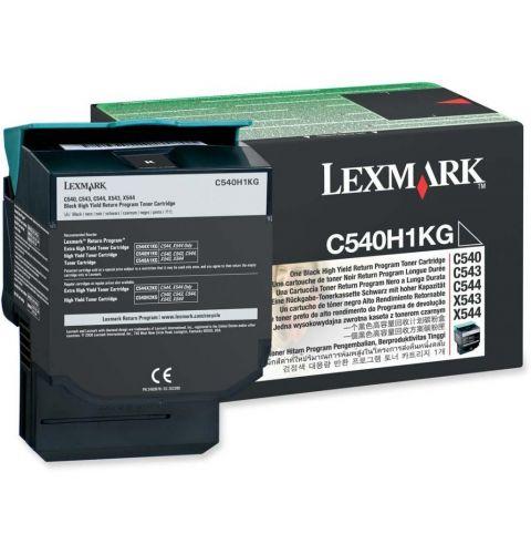 კარტრიჯი Lexmark 105348