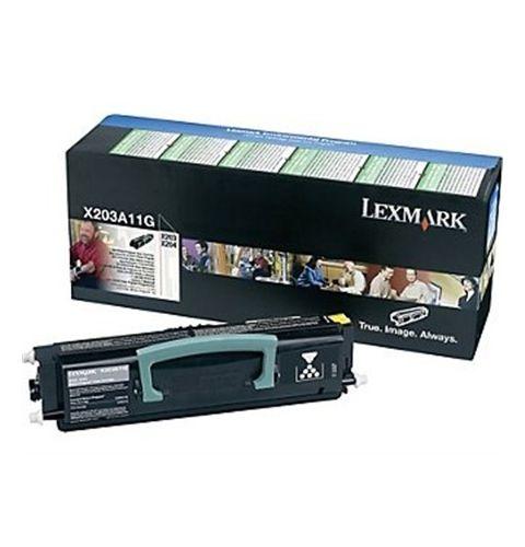 კარტრიჯი  Lexmark 105765