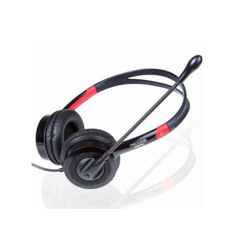 ყურსასმენი Microlab K-270