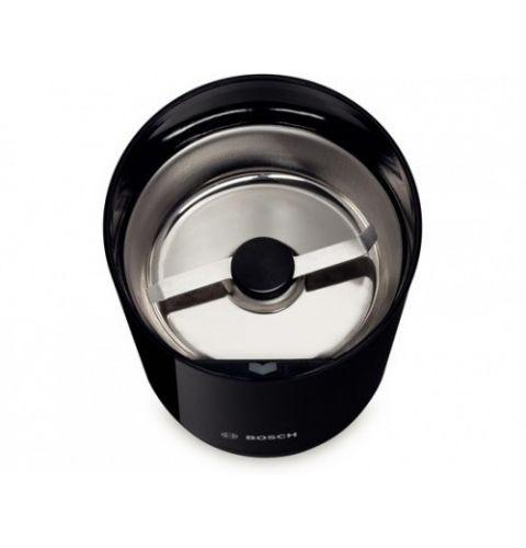 ყავის საფქვავი BOSCH MKM6003