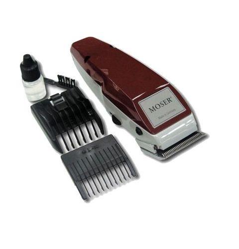 თმის საკრეჭი Moser 1400-0051