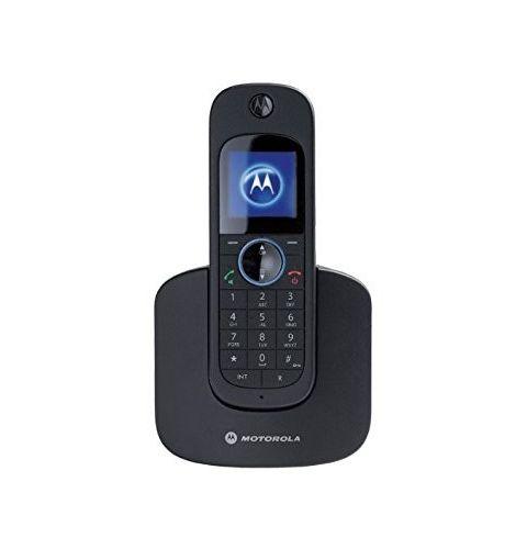 რადიო ტელეფონი Motorola D1101