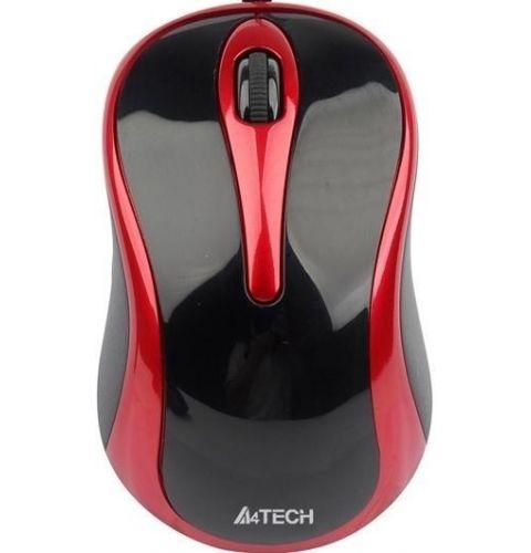 მაუსი A4Tech A4-N-350-2