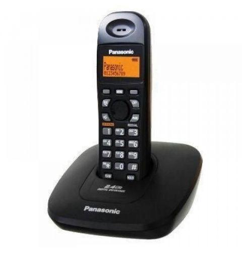 ტელეფონი   Panasonic KX-TG3611