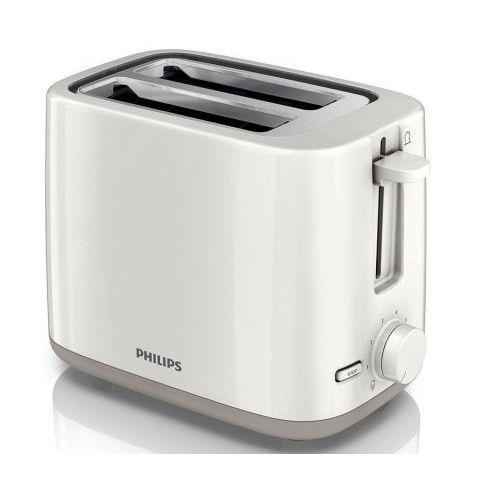 ტოსტერი  Philips  HD2595/00