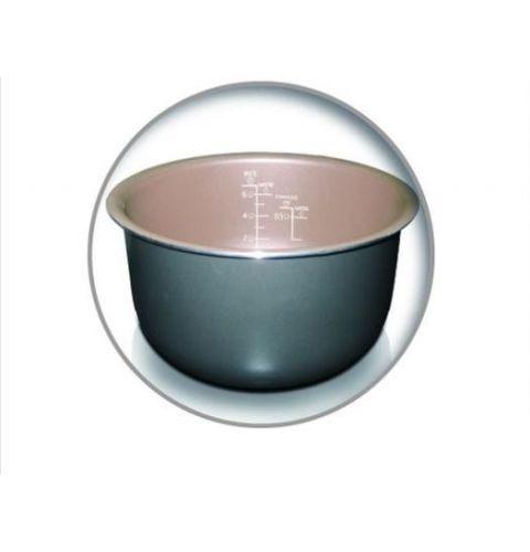 ელექტრო ქვაბი  Philips  HD3039/40