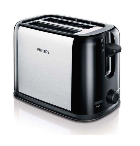 ტოსტერი  PHILIPS   HD2586/20