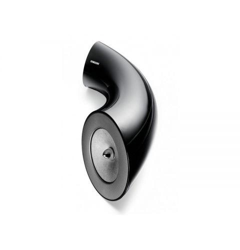 აუდიო სისტემა  Samsung   DA-E651/RU