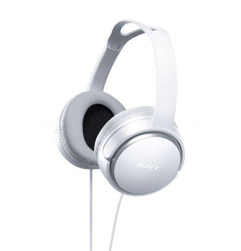 ყურსასმენი Sony/ MDR-XD150 White