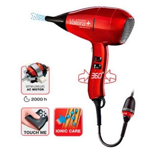 თმის საშრობი VALERA SN 9200Y RC