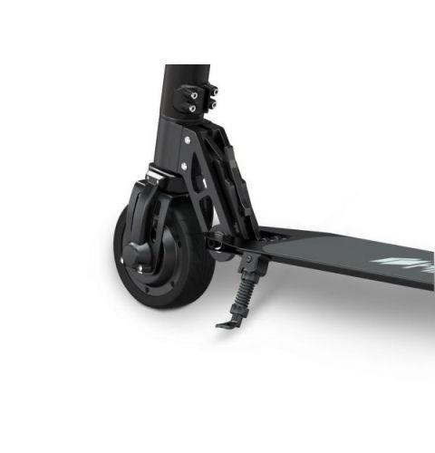 ელექტრო სკუტერი HIPER SX50
