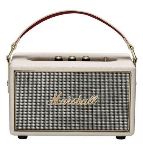 დინამიკი MARSHALL Kilburn Bluetooth 04091190