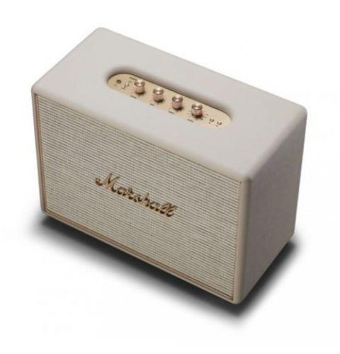 დინამიკი MARSHALL  Woburn cream 04091925