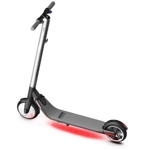 ელექტრო სკუტერი Ninebot KickScooter by Segway  ES2