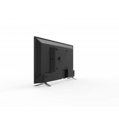 ტელევიზორი TOSHIBA 32L5865