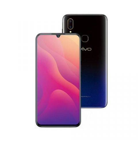 მობილური ტელეფონი Vivo V11i Dual Sim 4GB RAM 128GB LTE Starry Night