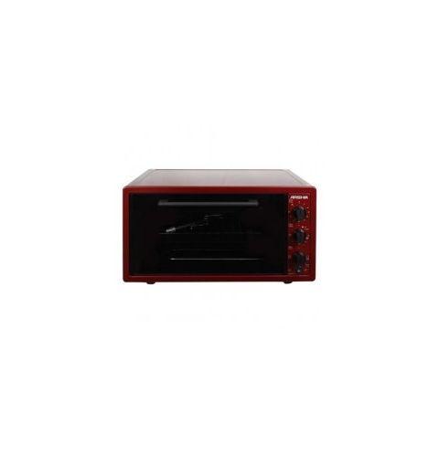 ელექტრო ღუმელი ARSHIA TO786-6116/M4510 X