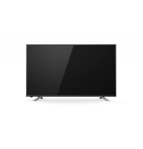 ტელევიზორი TOSHIBA 43L5865