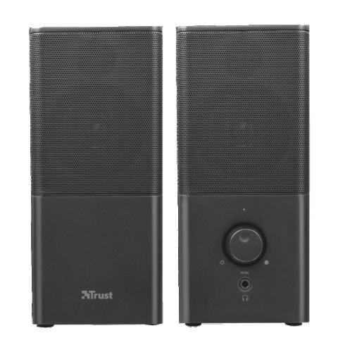 დინამიკი Trust Teros Speaker Set for pc and laptop