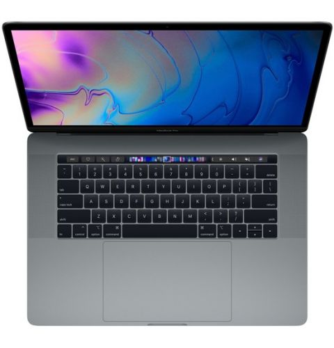 ნოუთბუქი Apple MacBook Pro 15 (ZKMR932RUA)