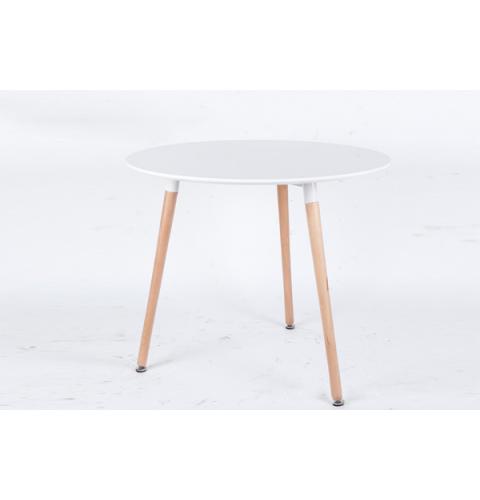 ბარის მაგიდა DLF-902267