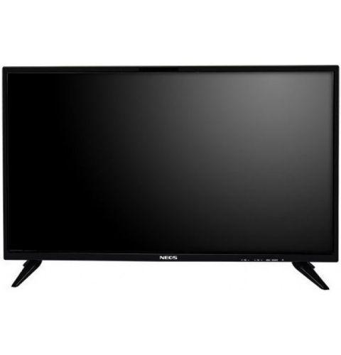 ტელევიზორი NEOS 32N5000