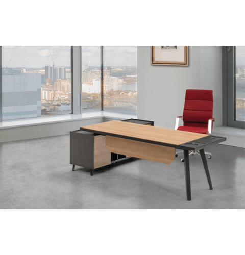 მაგიდა REN-SHM.01.21/Marb.-Ant, REN-213084