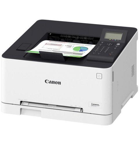 პრინტერი Canon i-SENSYS LBP611Cn (1477C010AA)