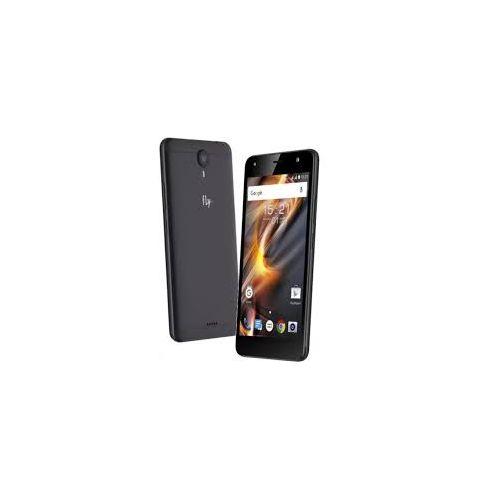 მობილური ტელეფონი FLY FS528 16GB BLACK