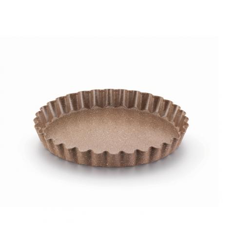 საცხობი ფორმა korkmaz A655 torta tart pan 28cm