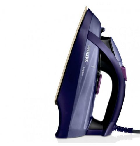 უთო Philips GC3593/35